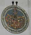 Ulmer Münster Totenschild Ehinger Hans Rudolf 1600.jpg