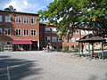 Ulvsundaskolan, Bromma, 2013b.jpg