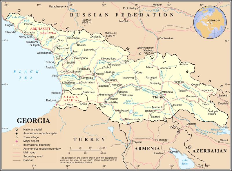 File:Un-georgia.png
