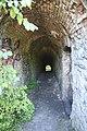 Un passage du fort de Montavie.jpg