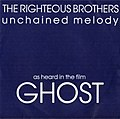 Unchained Melody by The Righteous Brothers UK vinyl reissue 1990.jpg