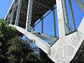 Under Fremont Bridge.jpg