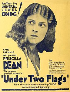 Under Two Flags (1922) - Ad 2.jpg
