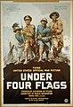 Under four flags LCCN2002712079.jpg