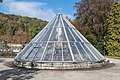 Undinebrunnen Wintereinhausung Kurpark Baden BHO-7114.jpg