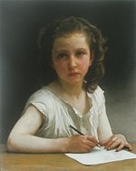 Unevocation W-A Bouguereau.JPG