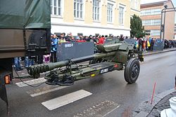 Unidentified cannon of Finnish Defence Forces2.jpg