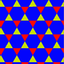 Uniform tiling 333-t02.png