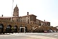Union Buildings-057.jpg