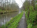 Union Canal near Craigton - geograph.org.uk - 791787.jpg
