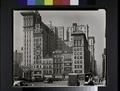 Union Square West, Nos. 31-41, Manhattan (NYPL b13668355-482718).tiff