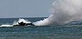 Unitas Gold amphibious assault exercise DVIDS168754.jpg