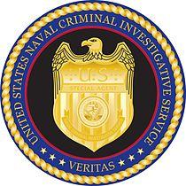 UnitedStatesNavalCriminalInvestigativeServiceSeal.jpg