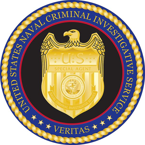 NCIS investigates military defense contractor violations of the False Claims Act