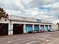 United Bus Depot, Jesmond, Newcastle upon Tyne.jpg