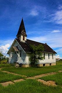 Wartime, Saskatchewan Unincorporated community in Saskatchewan, Canada