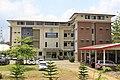 Universitas Ngudi Waluyo.jpg