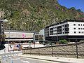 Universitat d'Andorra plaça 2016 2.jpg
