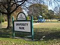University Park Memphis TN 001.jpg