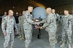 Unmanned Aircraft Joins Operation Enduring Freedom DVIDS63558.jpg