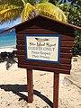 Unnamed Road, British Virgin Islands - panoramio (229).jpg