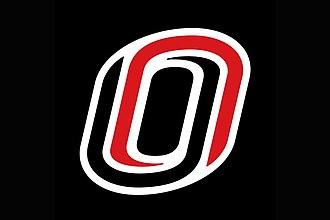 University of Nebraska Omaha - Image: Uno logo 1