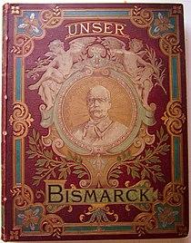 Unser Bismarck Titel.jpg