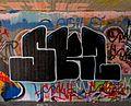 Unterführung Guildfordallee (Freiburg im Breisgau) jm23246.jpg