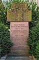 Unterhohenried Kriegerdenkmal 7070679.jpg