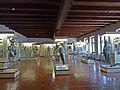 Unterlinden-Salle des armures.jpg