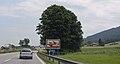 Unterrichtungstafel Berchtesgadener Land (2009).jpg