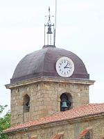 Urduliz - Iglesia de Santa María 2.jpg