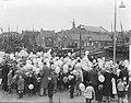 Urk van Noordholland naar Overijssel, Bestanddeelnr 903-8985.jpg