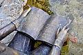 Urnau Brunnen 04.jpg
