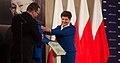 Uroczystość nadania Sali Kolumnowej w Kancelarii Premiera imienia Anny Walentynowicz (5).jpg