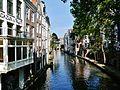 Utrecht Altstadt 06.jpg