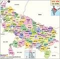 Uttar-pradesh-map.jpg