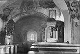 Fil:Våmbs kyrka - KMB - 16001000007408.jpg