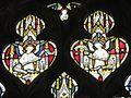 Vèrrinne églyise dé Saint Brélade Jèrri 20.jpg