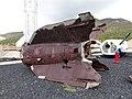 V-2 Alamogordo 1.jpg