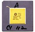 VLSI VL82C389-GC A.JPG