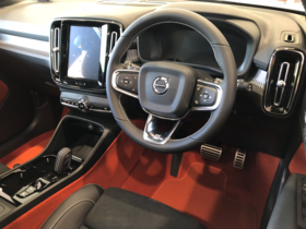 VOLVO XC40 T5 AWD R-DESIGN INTERIOR.png