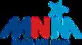 VRT MNM logo.png