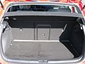 VW Golf 7 boot.jpg
