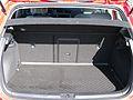 VW Golf 7 boot.jpg