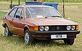 VW SCIROCCO 1.jpg