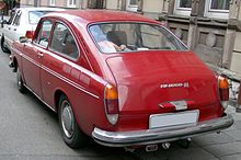 VW Typ 3 rear 20080227.jpg
