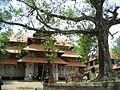 Vadukumnathan rkrish3.jpg