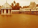 Vaitheeswaran temple.jpg