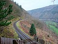 Vale of Rheidol Railway - geograph.org.uk - 726233.jpg
